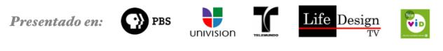Luis-Gaviria-TV-Es-1